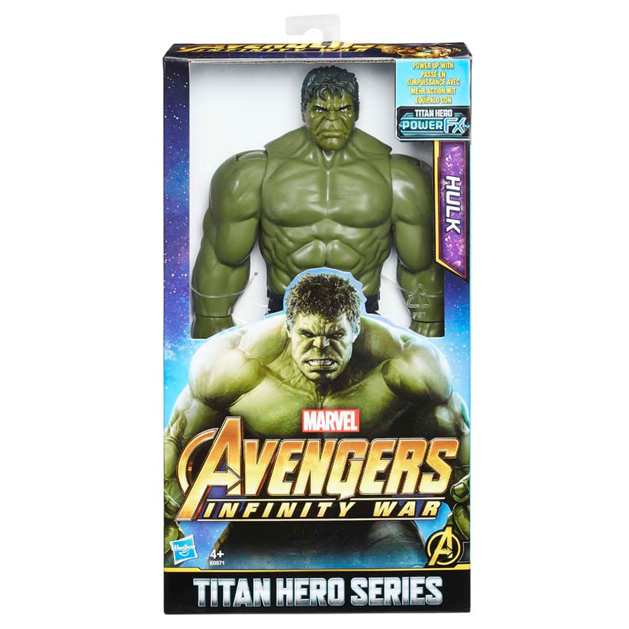 Avengers-12in-Titan-Hero-Serie-Hulk