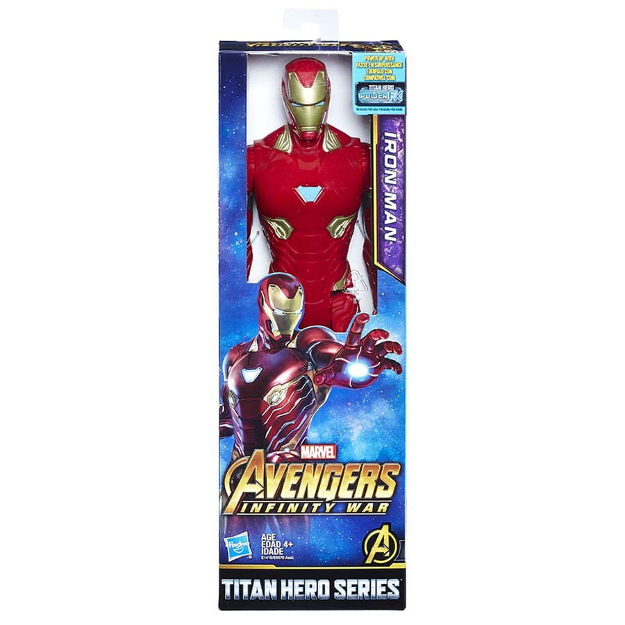 Avengers-12in-Titan-Hero-Series-Iron