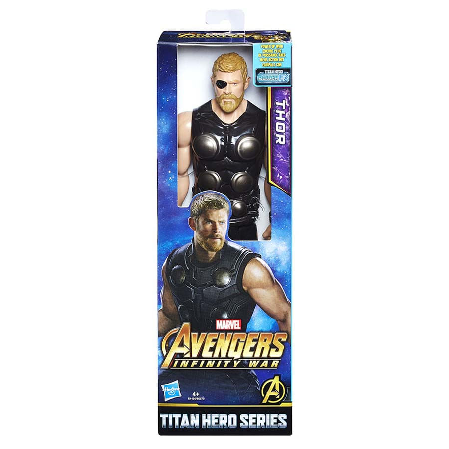 Avengers-12in-Titan-Hero-Series-Thor