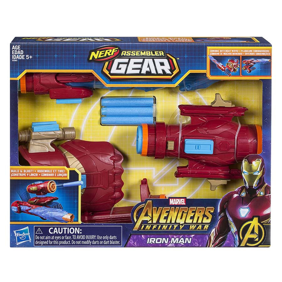 Acces-Avengers-Assembler-Gear-Iron-Man