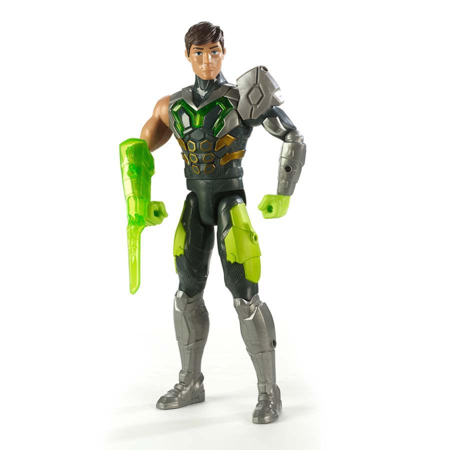 Figura-Max-Steel