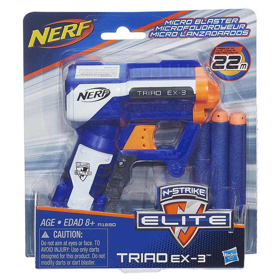 Lanzador-Nerf-Triad-Ex-3-Elite-A1690