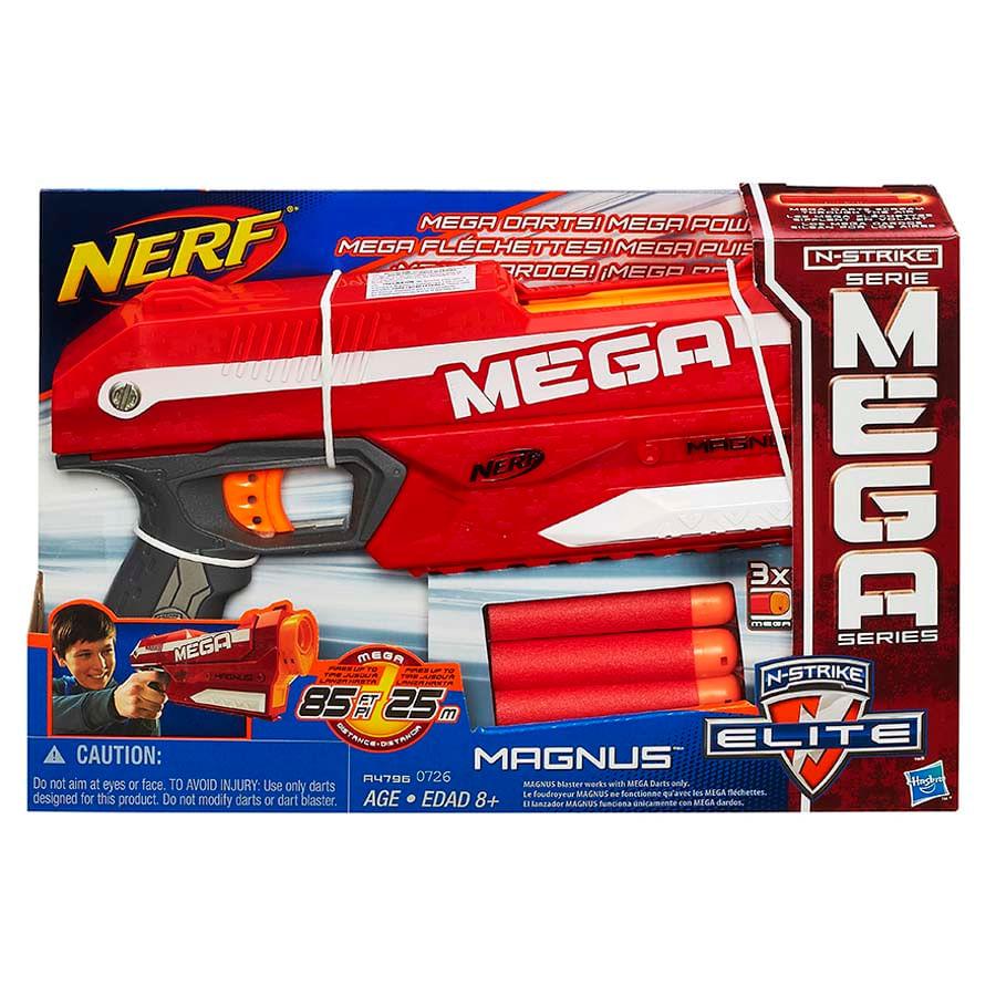 Lanzador-Nerf-Magnus-Mega-A4796