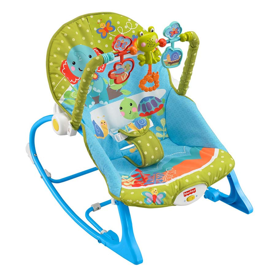 Fisher-Price--Silla-Mece-Crece