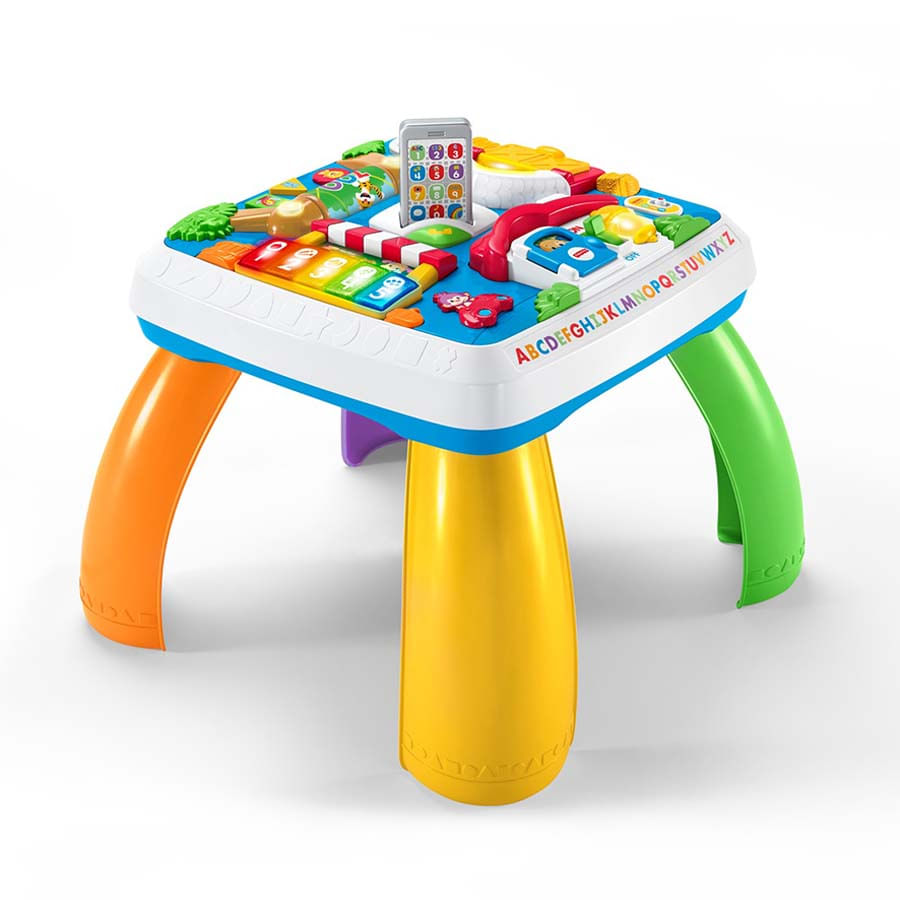 Fisher-Price-Mesa-Aprendizaje