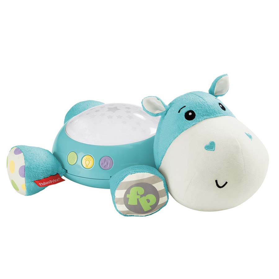 Fisher-Price--Hipo-Hora-Dormir