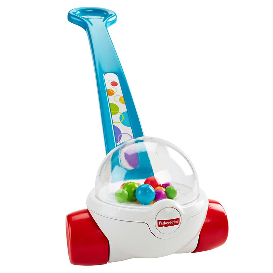 Fisher-Price--Corn-Poper