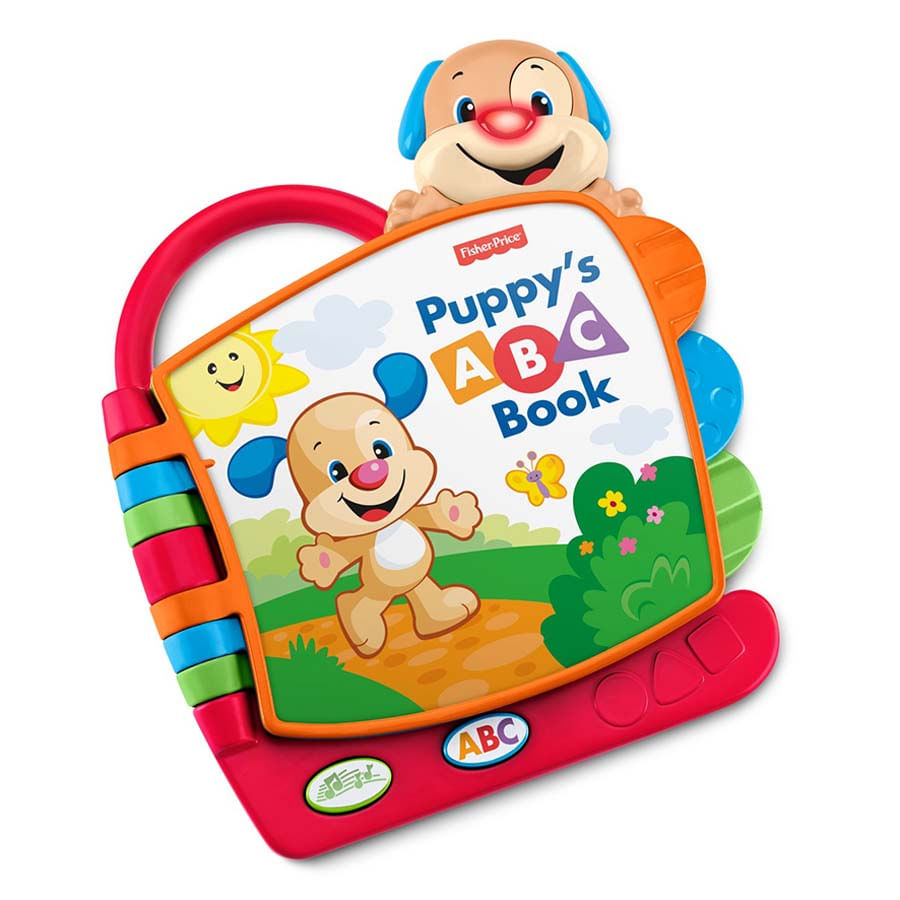 Fisher-Price-Libro-Abc-Perrito