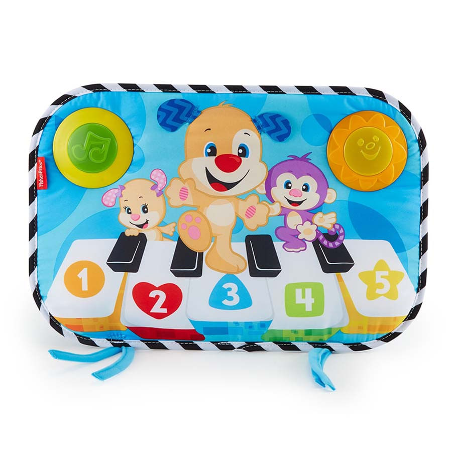 Fisher-Price-Piano-Pataditas