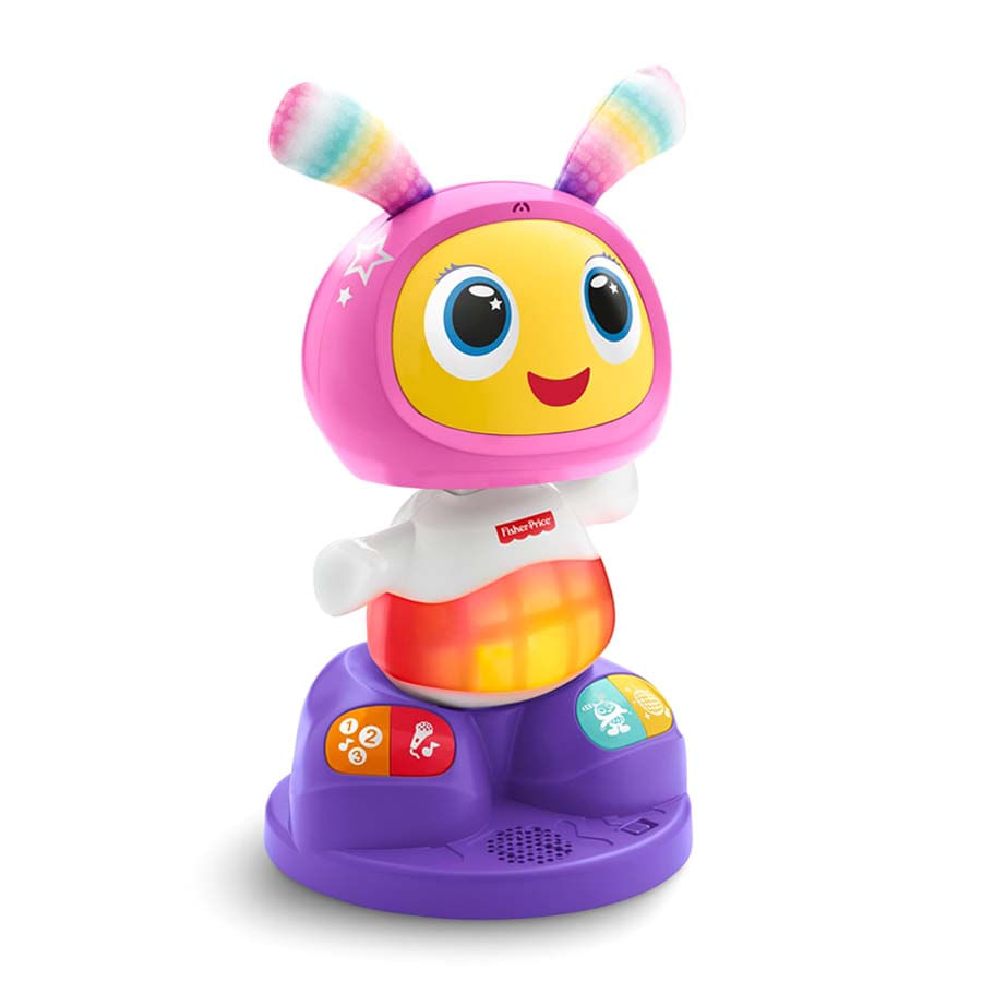 Juego-Didactco-Fisher-Price
