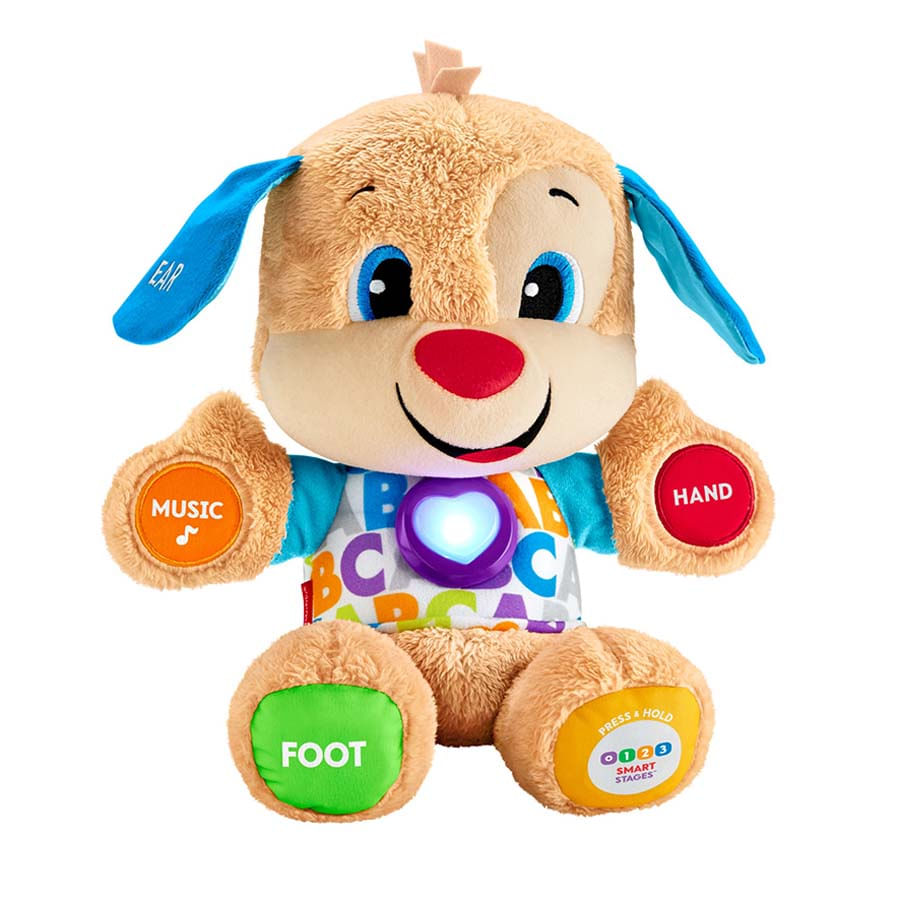Fisher-Price-Perrito-Aprende
