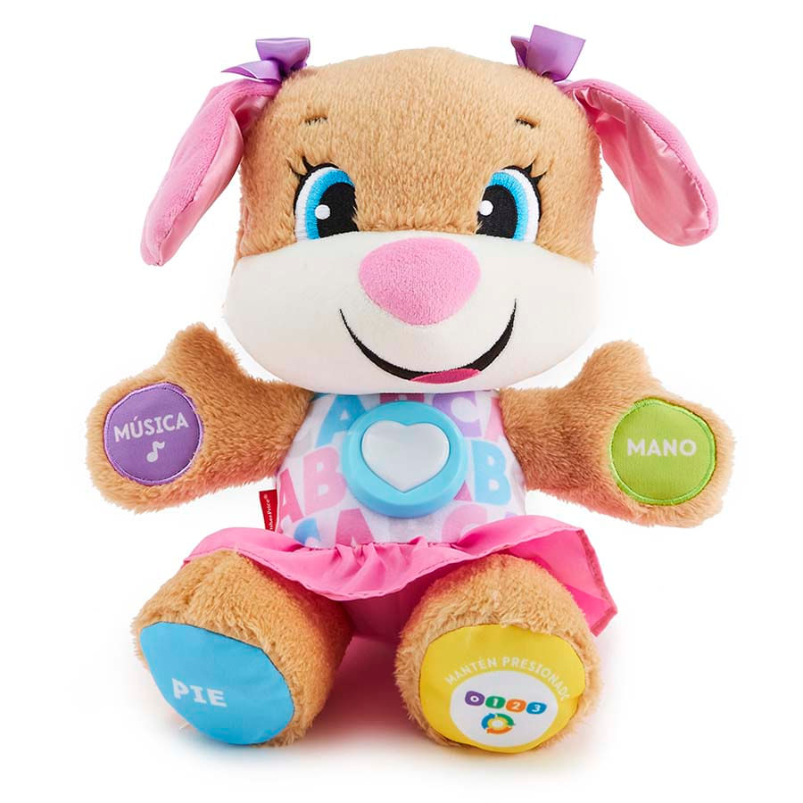 Fisher-Price--Rie-Aprende-Hermana