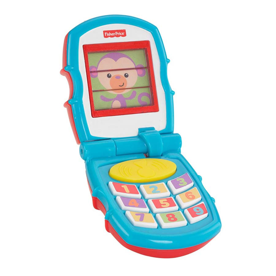 Fisher-Price-Telefono-Sonidos