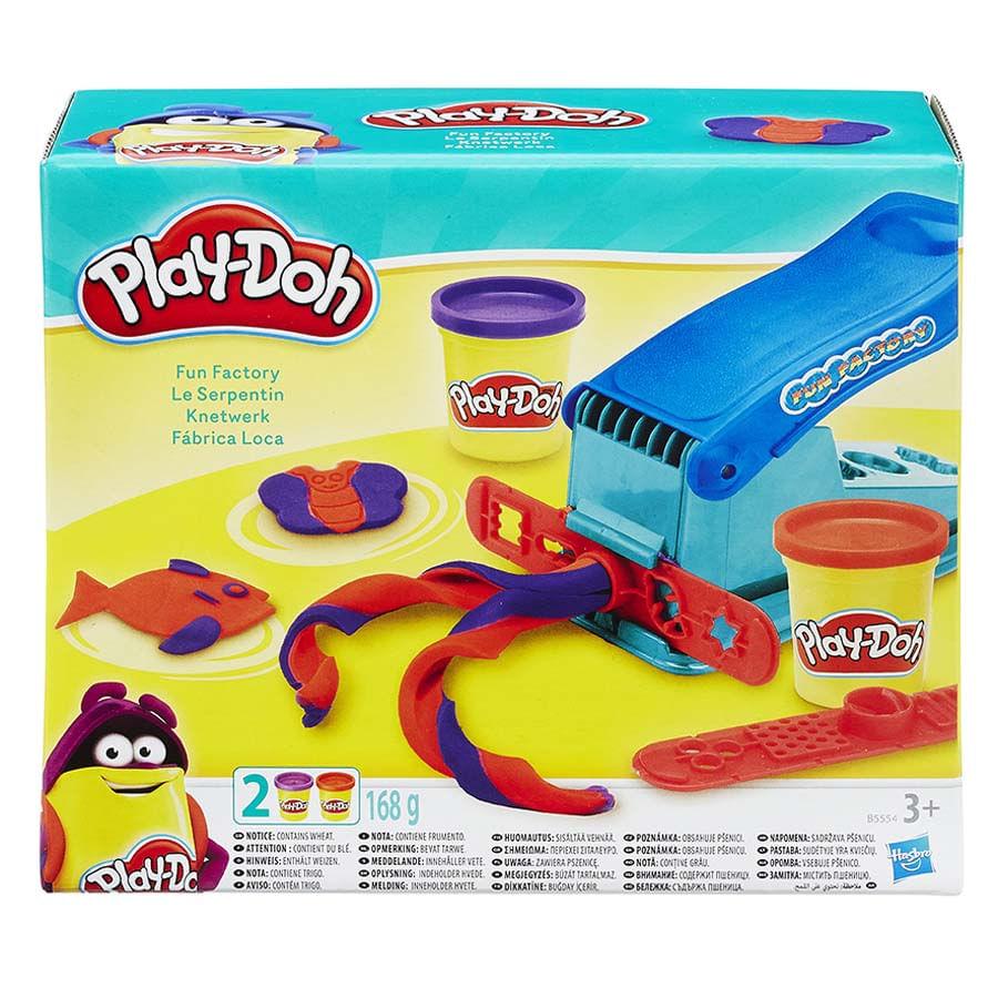Play-Doh-Fabrica-Divertida-Nuevo