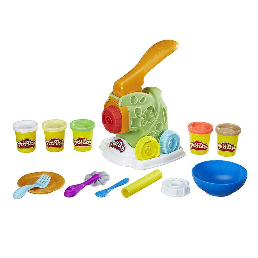 Play-Doh-Fabrica-De-Pasta