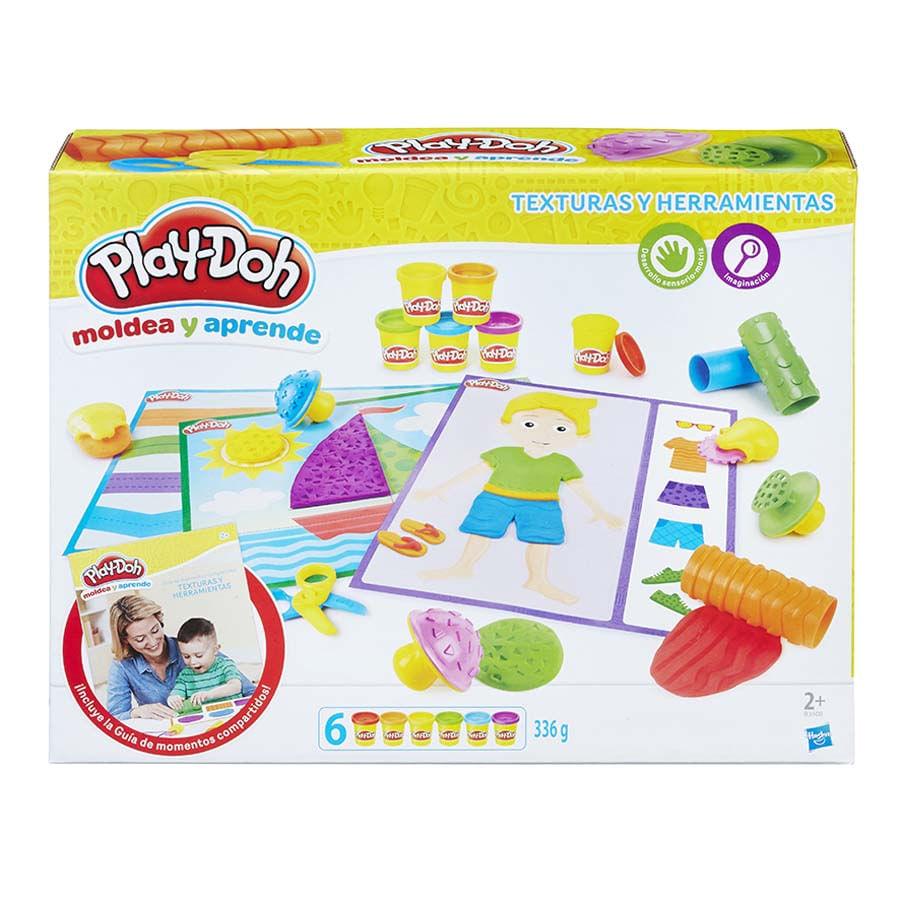 Play-Doh-Texturas-Y-Herramientas