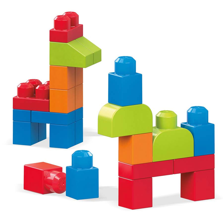 Mega-Bloks-Vamos-A-Construir