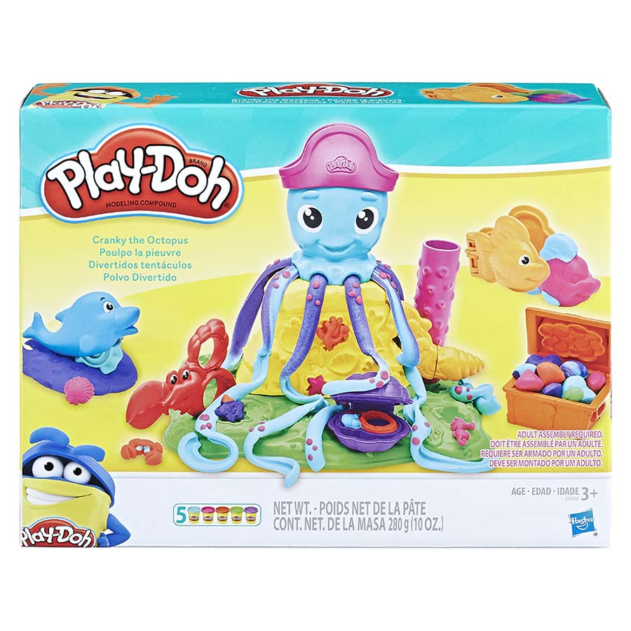 Play-Doh-Divertidos-Tentaculos