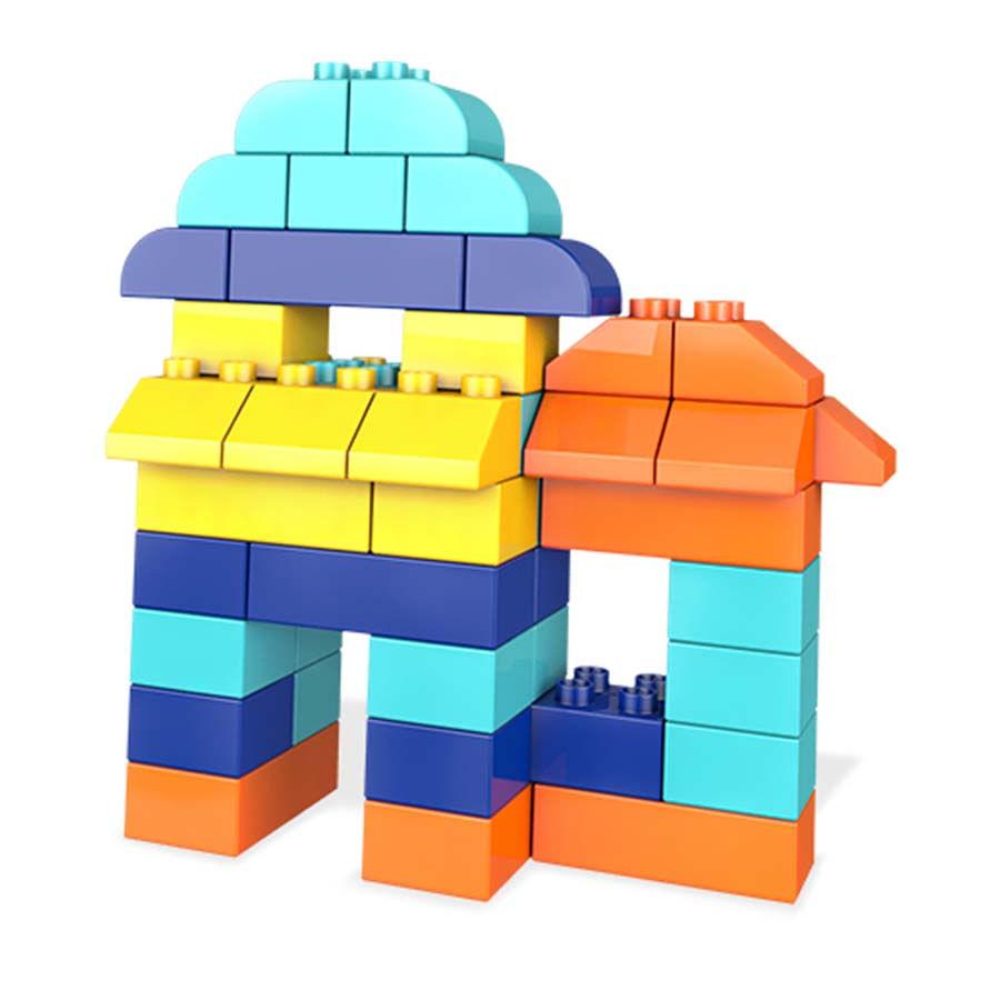 Mega-Bloks-Construir-Cajamed