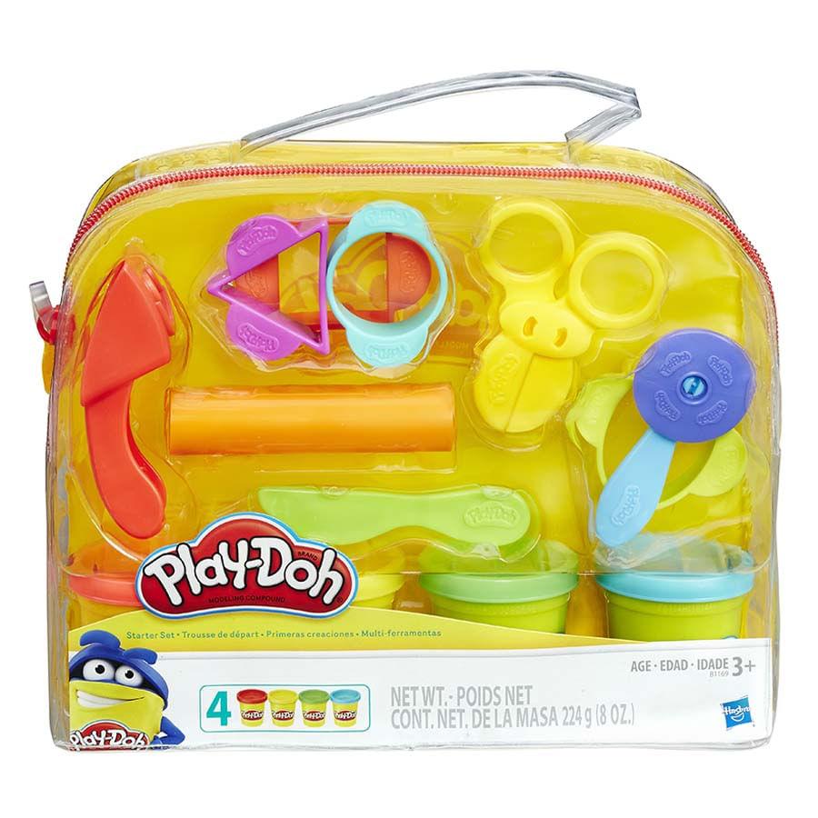 Play-Doh-Primeras-Creaciones