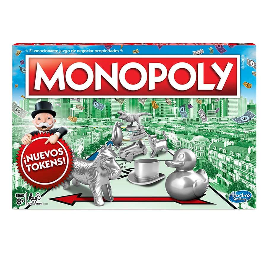 Nuevo-Monopoly-Clasico