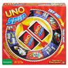 Uno-Spin