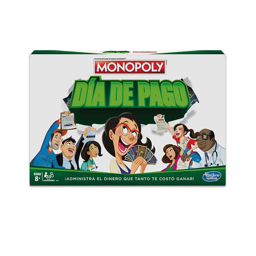Monopoly-Dia-De-Pago