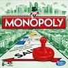 Monopoly-Modular