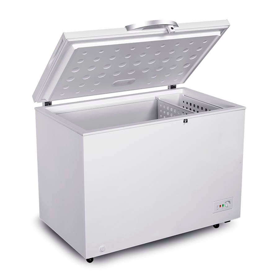 Congelador-ELECTROLUX---EFCC32C3HQW--316Litros---Dual