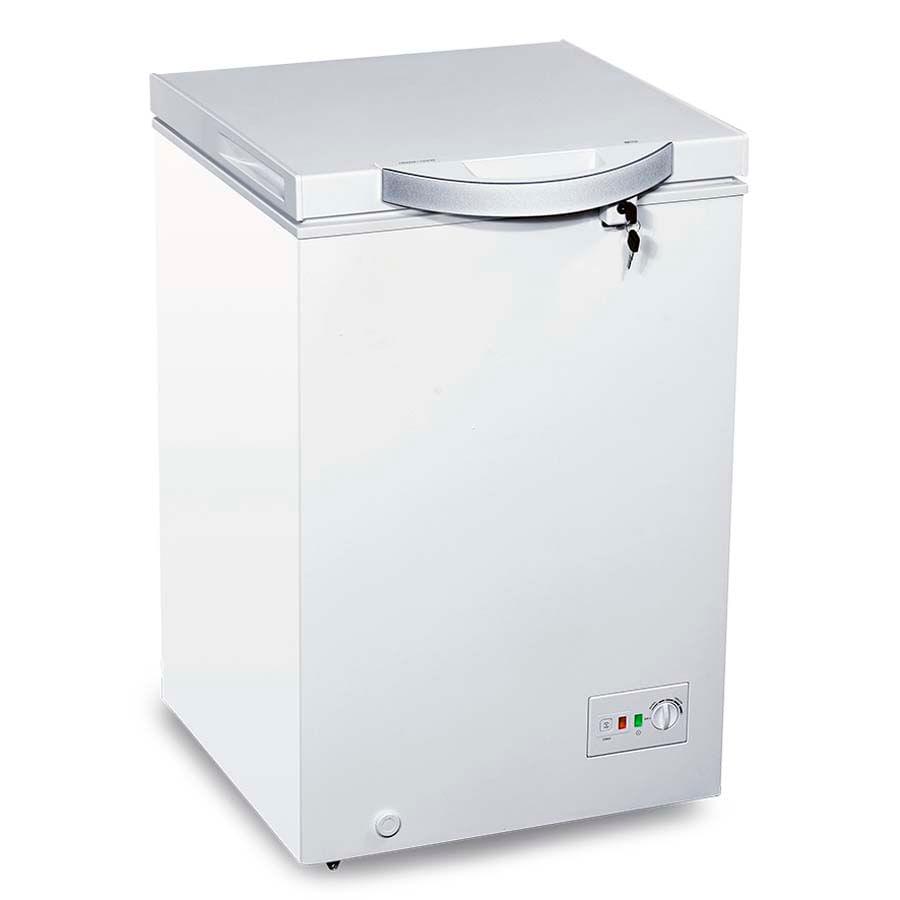 Congelado-ELECTROLUX-EFCC10C3HQW---100Litros--Dual