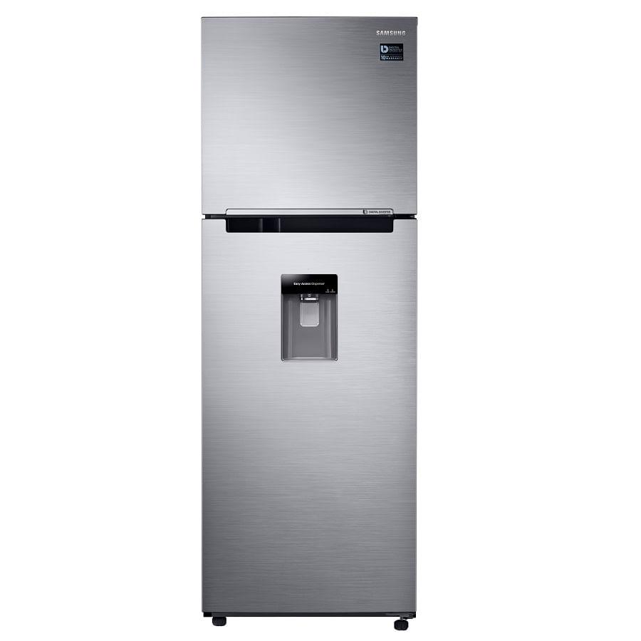 Nevera-No-Frost-SAMSUNG-RT32K5730S8---327Litros