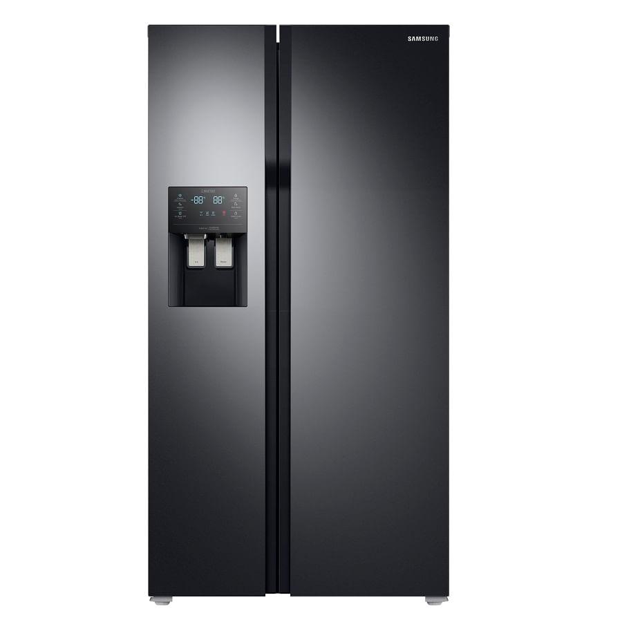 Nevecon-SAMSUNG-RS51K54F02C-565Litros