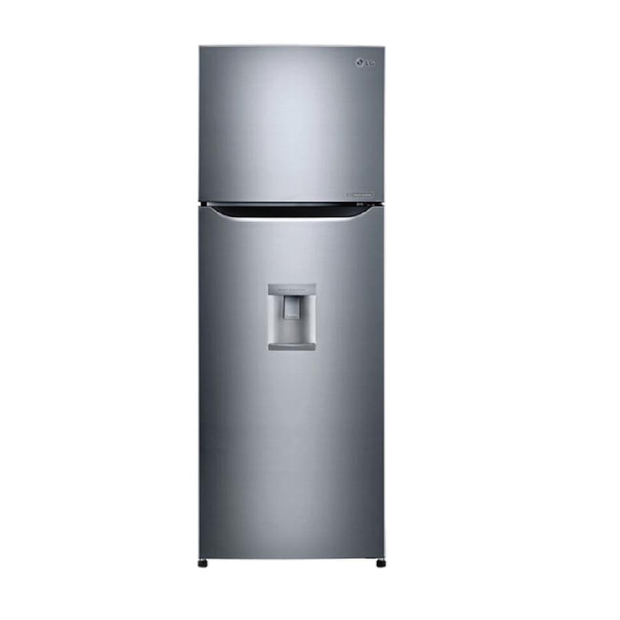 Nevera-No-Frost-LG---LT32WPPX---333Litros