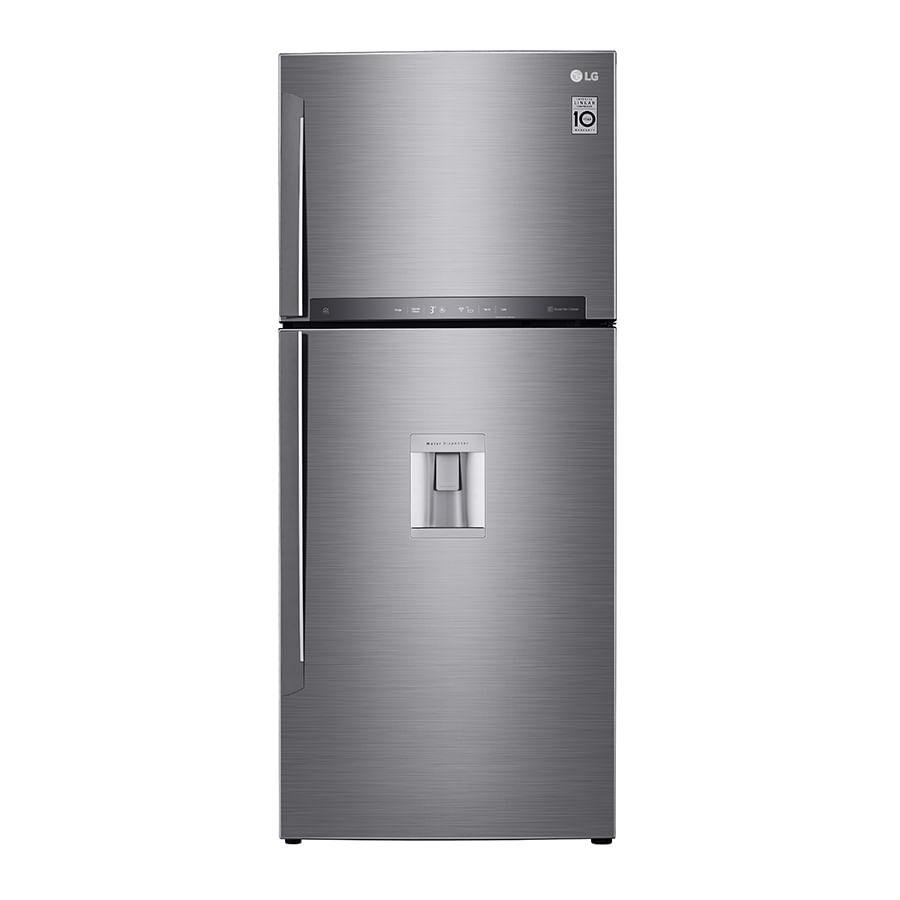 Nevera-No-Frost-LG---LT44SGP---471Litros
