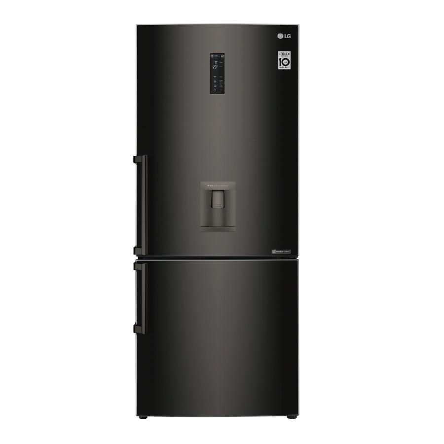 Nevera-No-Frost-LG--LB44SVDE-ABLCCLM---496Litros