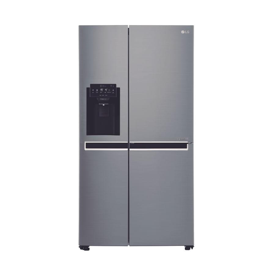 Nevecon-LG-PLATA-3-LS65SDP1--668Litros