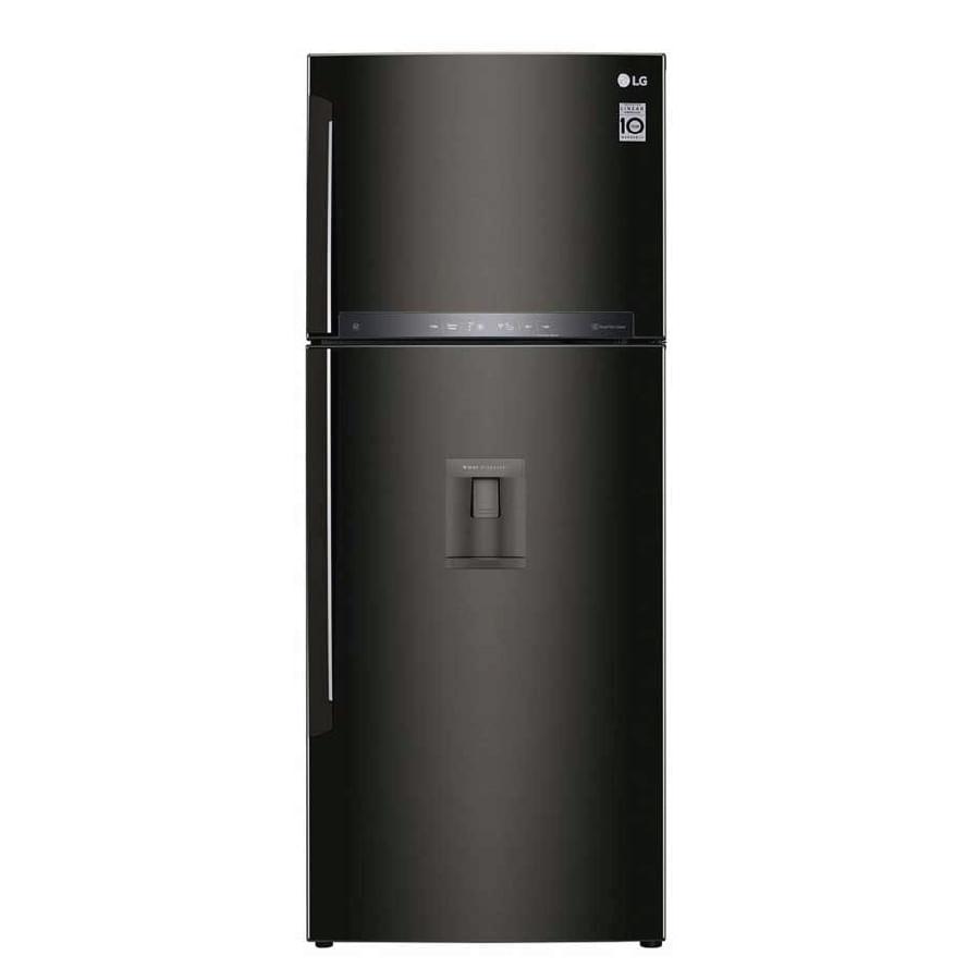 Nevera-No-Frost-LG-ACERO-NEG-LT44SGD---470-Litros