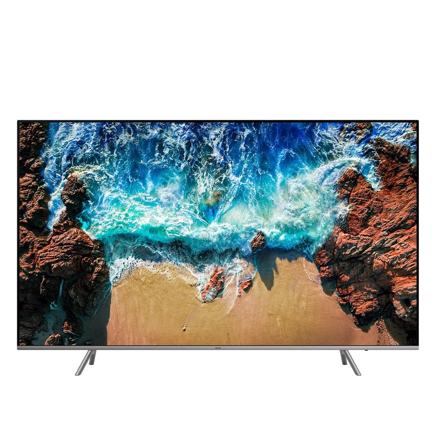 Televisor-LED-SAMSUNG-208Cm-82---UN82NU8000---Smartv