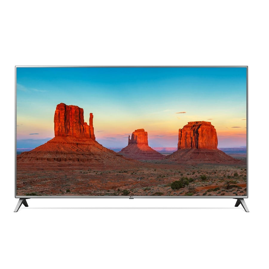 Televisor-UHD-LG-218Cm-86---VIRT-86UK6570P--Smartv
