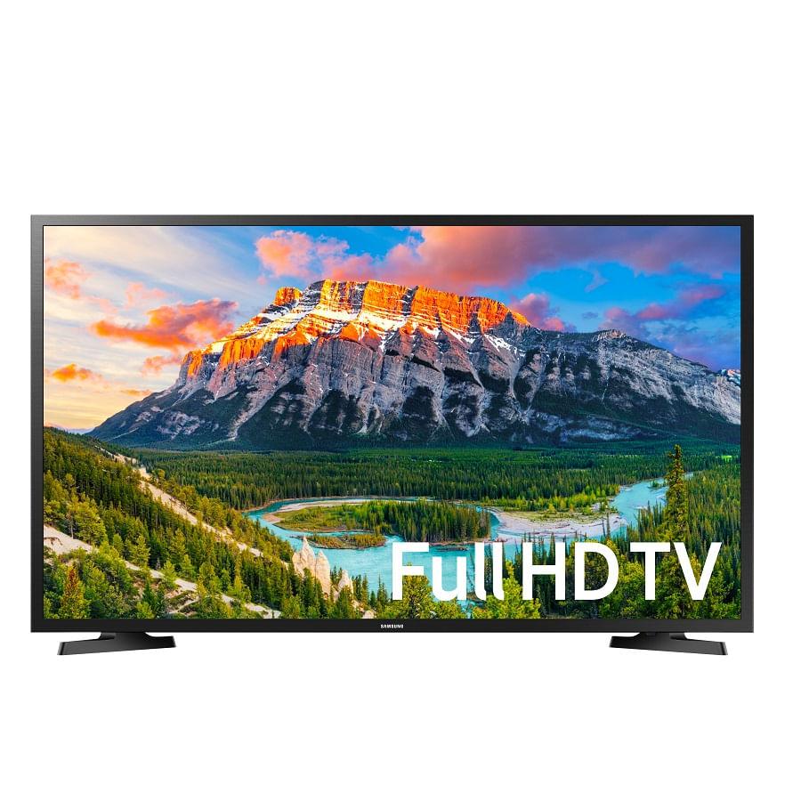 Televisor-FHD-SAMSUNG-109cm-43----UN43J5290AKXZL---Smartv