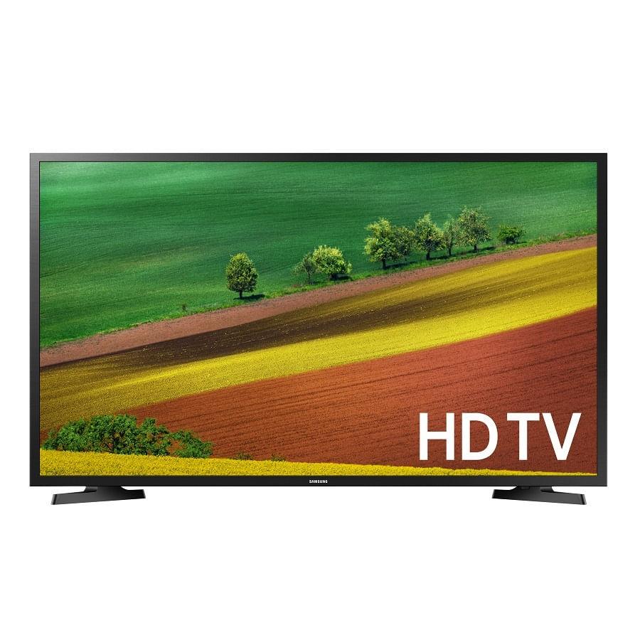 Televisor-HD-SAMSUNG-81cm-32----UN32J4290AKXZL---Smartv