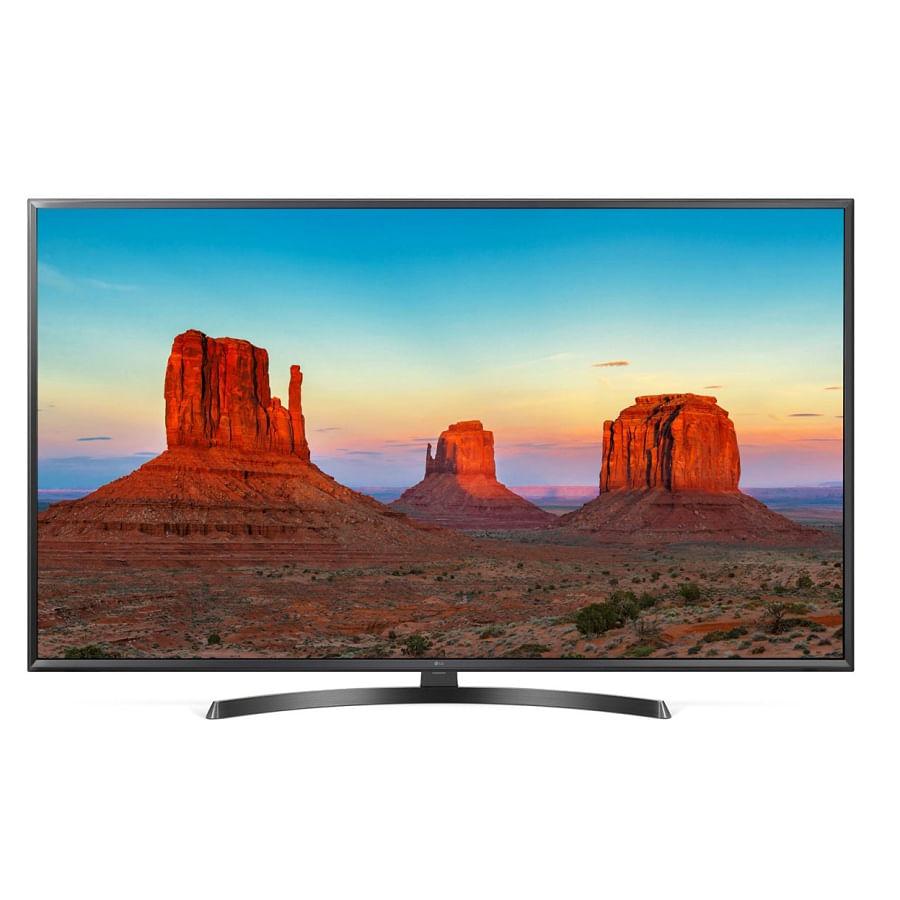 Televisor-UHD-LG-164Cm---65----65UK6350PDC-Smartv