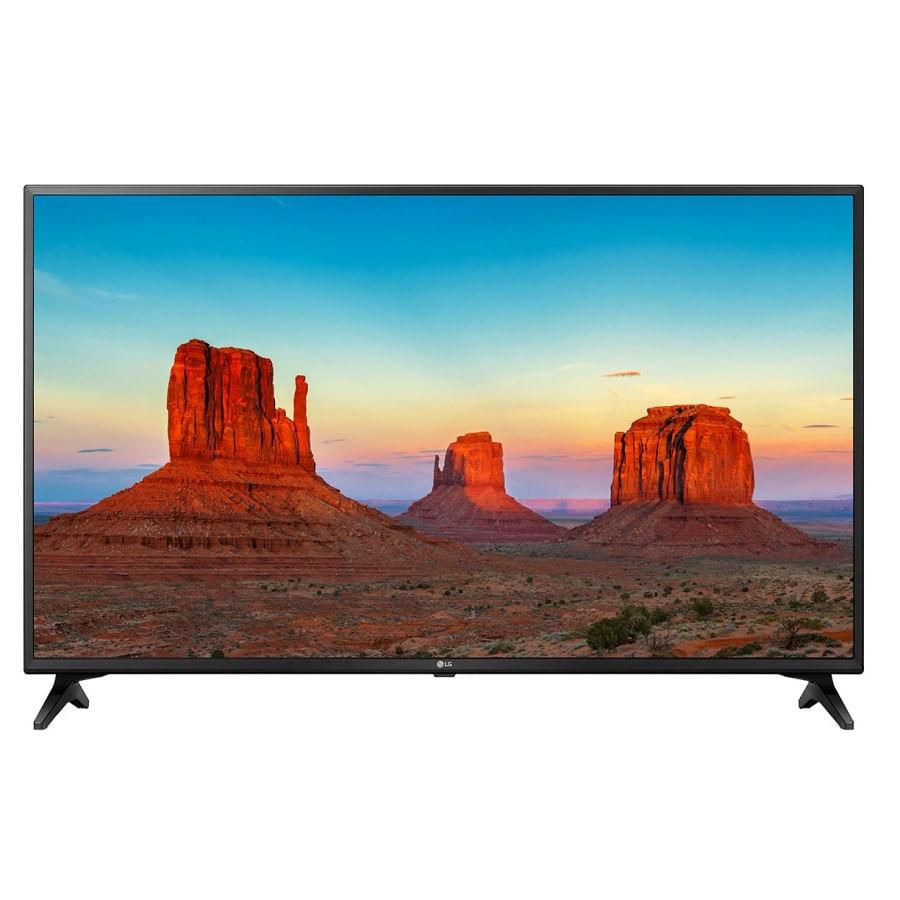 Televisor-UHD-LG-108Cm-43----43UK6200PD-Smartv