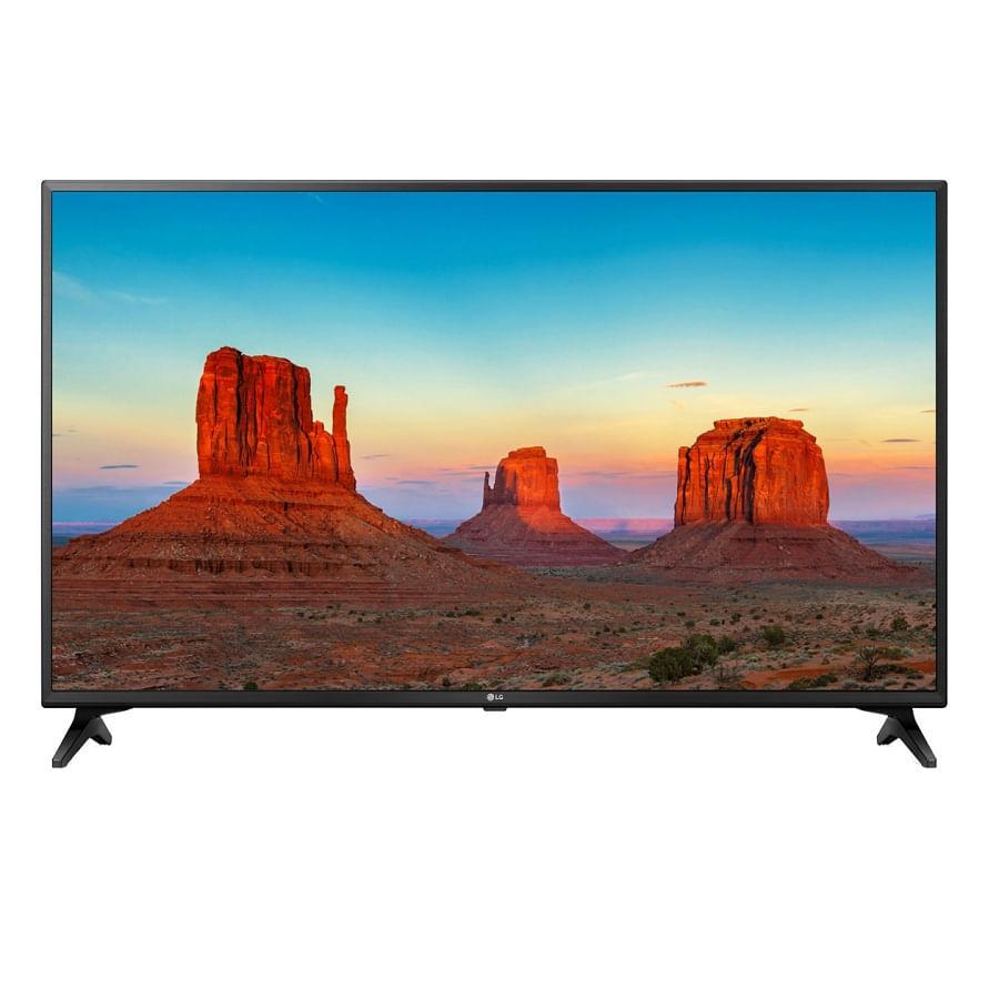 Televisor-UHD-LG-123Cm-49-----49UK6200PDA-Smartv