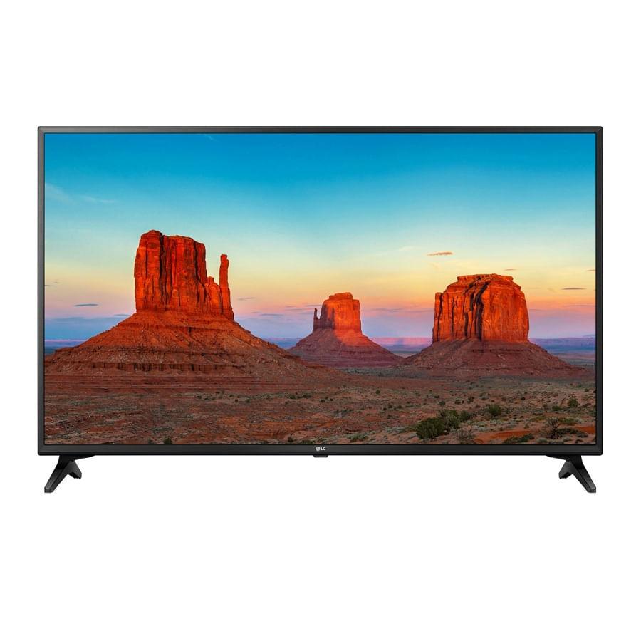 Televisor-UHD-LG-139-Cm-55----55UK6200PDA-Smartv