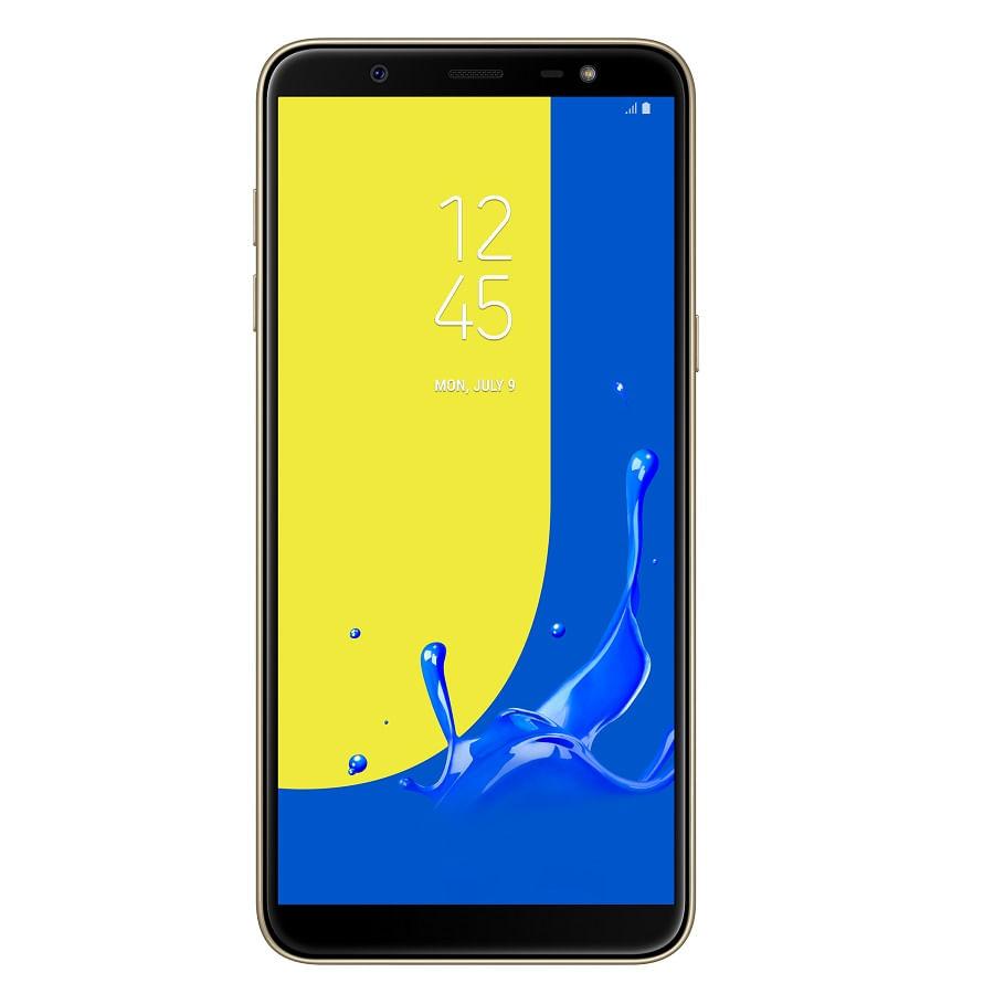 Celular-SAMSUNG-Galaxy-J8---32GB---Dorado---60