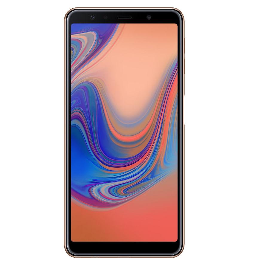 Celular-SAMSUNG-Galaxy-A7-Gold---60-