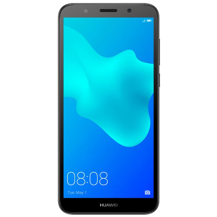 Celular-HUAWEI-Y5-2018---545----16GB---Negro