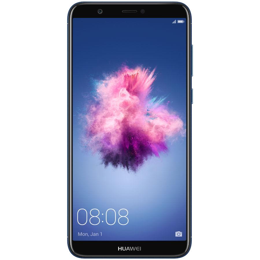 Celular-HUAWEI-Psmart---565----32GB---Azul