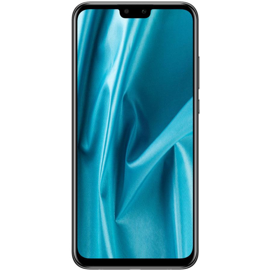 Celular-HUAWEI-Y9-2019-DS-63----64GB---Negro
